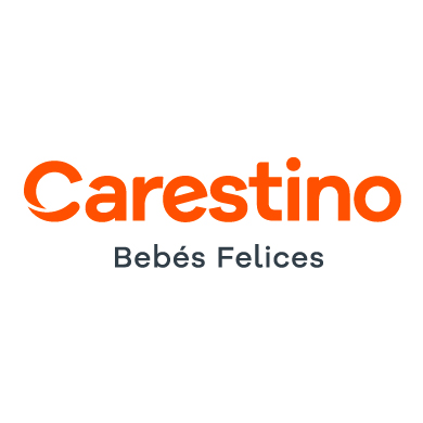 HOT SALE Carestino