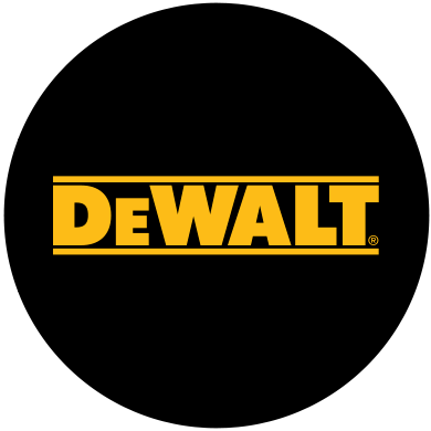 HOT SALE DEWALT