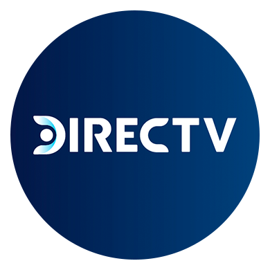 HOT SALE DIRECTV