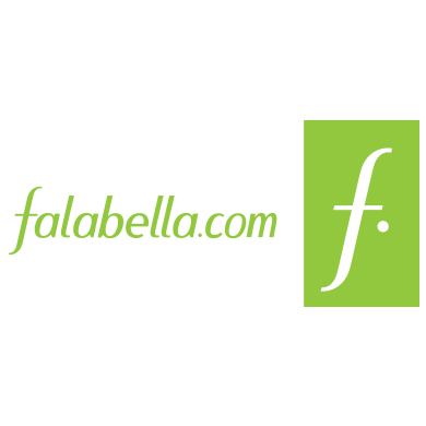 HOT SALE Falabella