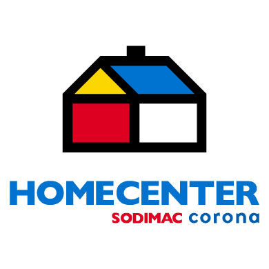 HOT SALE Homecenter