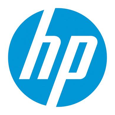HOT SALE HP