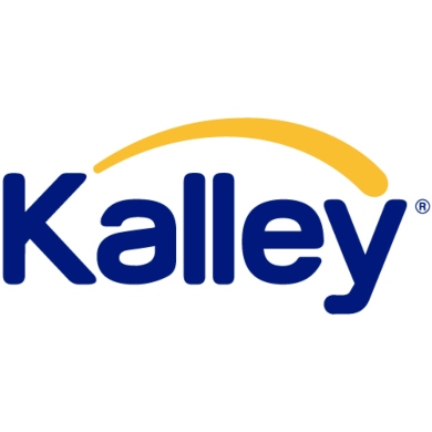HOT SALE Kalley