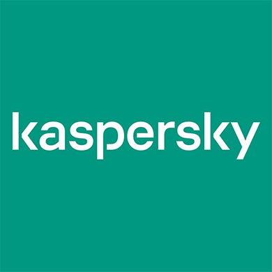 HOT SALE Kaspersky