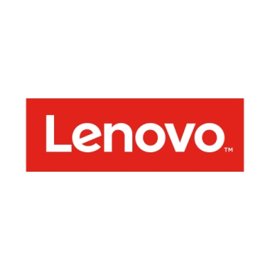 HOT SALE Lenovo
