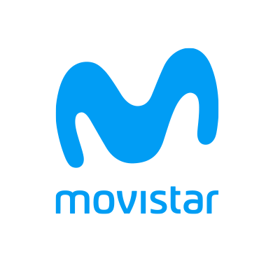 HOT SALE Movistar Colombia