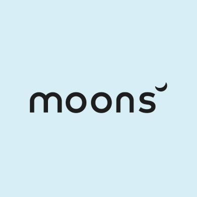 HOT SALE Moons