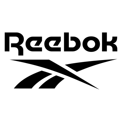 HOT SALE Reebok
