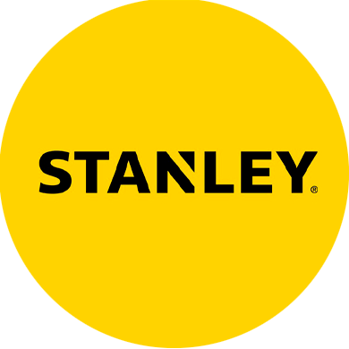 HOT SALE STANLEY