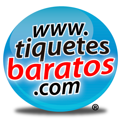 HOT SALE Tiquetes Baratos