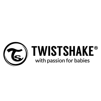HOT SALE Twistshake