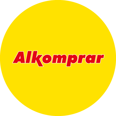 HOT SALE Alkomprar