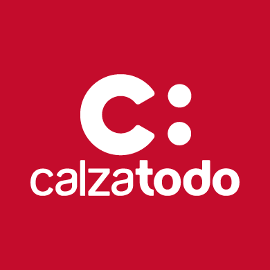 HOT SALE Calzatodo