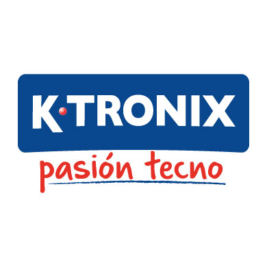HOT SALE KTRONIX