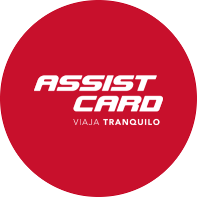 HOT SALE ASSIST CARD