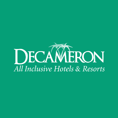 HOT SALE Hoteles Decameron