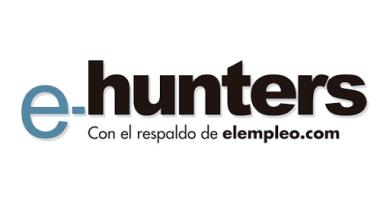 HOT SALE E-HUNTERS
