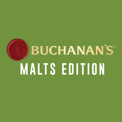 HOT SALE Buchanans