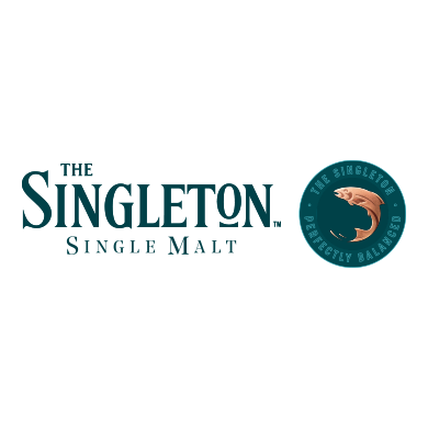 HOT SALE Singleton