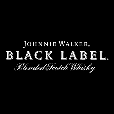 HOT SALE Johnnie Walker