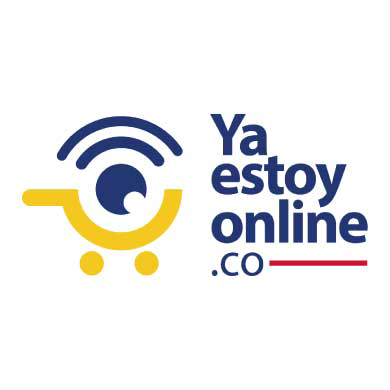 HOT SALE Yaestoyonline