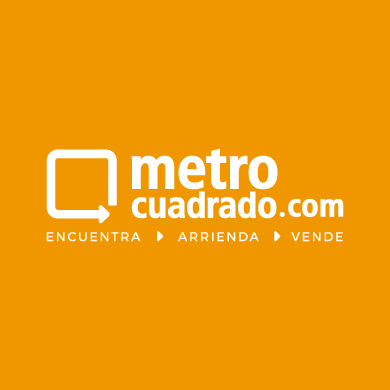 HOT SALE Metrocuadrado