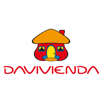 HOT SALE Banco Davivienda
