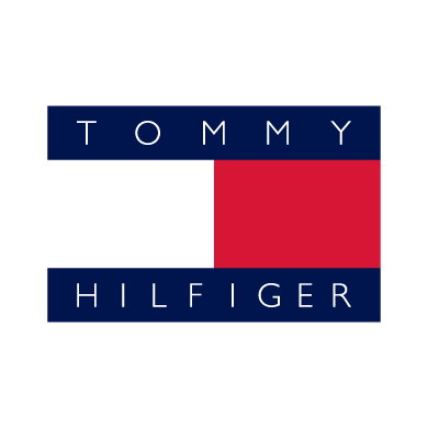 HOT SALE Tommy Hilfiger