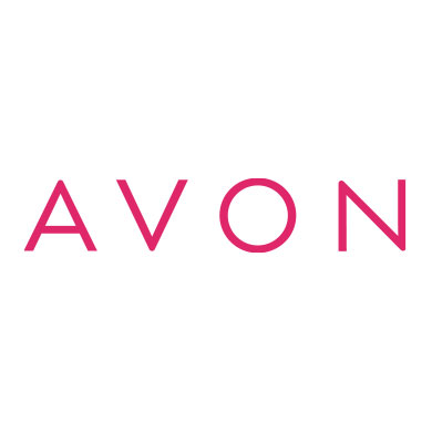 HOT SALE AVON