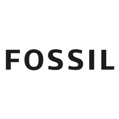 HOT SALE FOSSIL