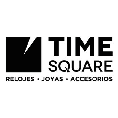 HOT SALE TIME SQUARE