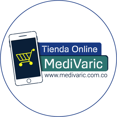HOT SALE MediVaric