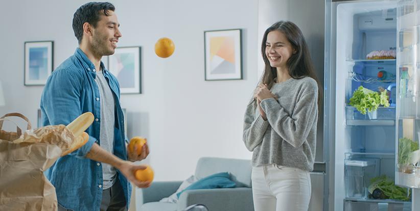 Guía rápida: recomendaciones para comprar electrodomésticos