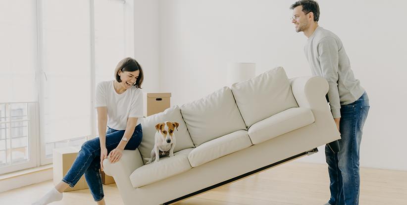 Diseña tu casa soñada en el 2021